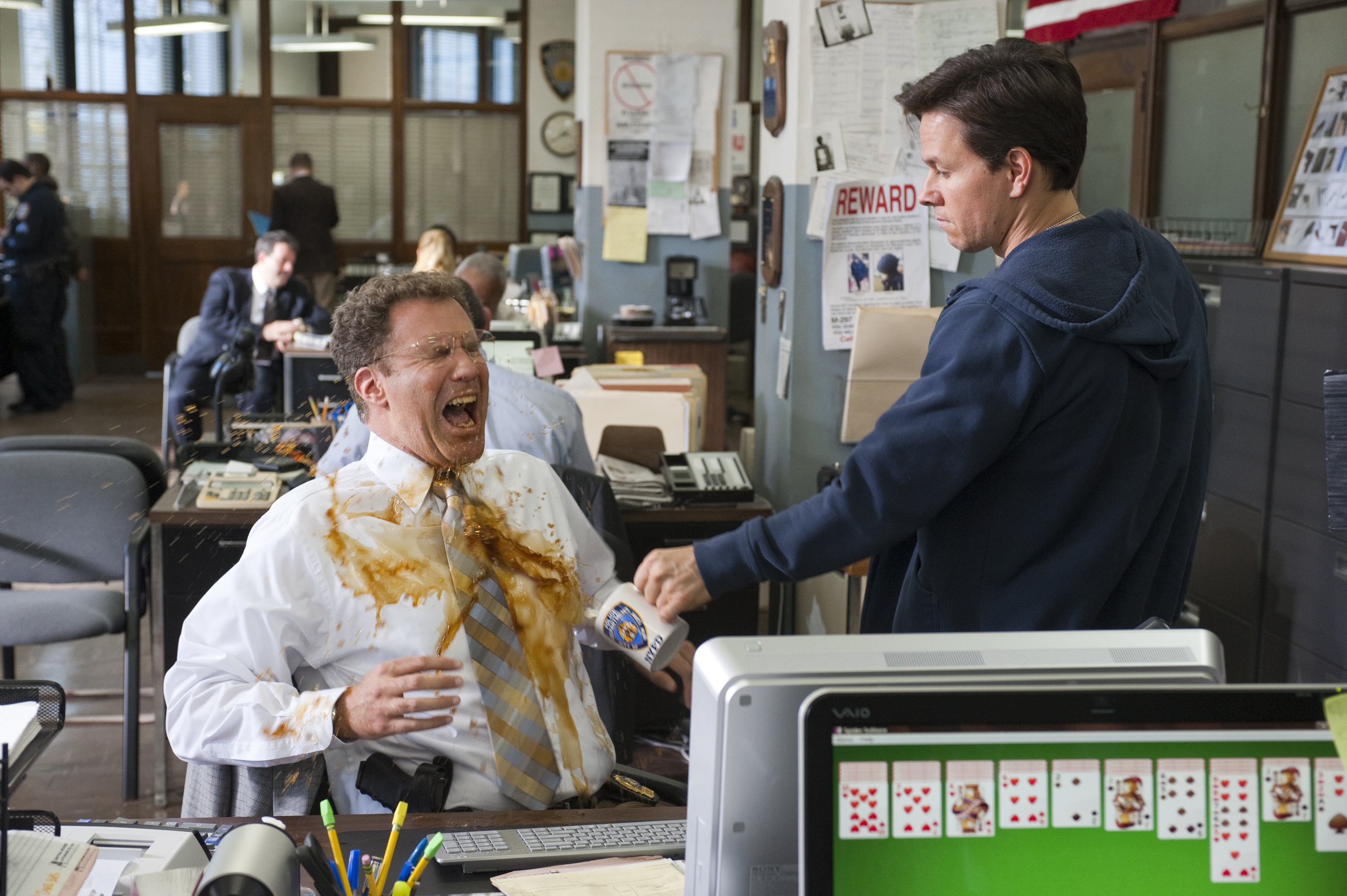 The_Other_Guys_movie_image_Will_Ferrell-6.jpg